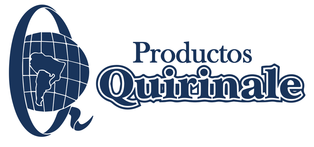 Productos Quirinale